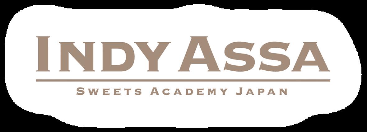 IndyAssa-SweetsAcademyJapan-